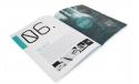 Booklets - Saddle Stitch
